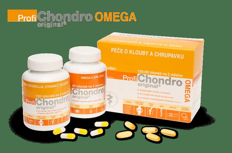 ProfiChondro Omega