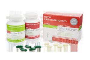 ProfiFyto+Enzym
